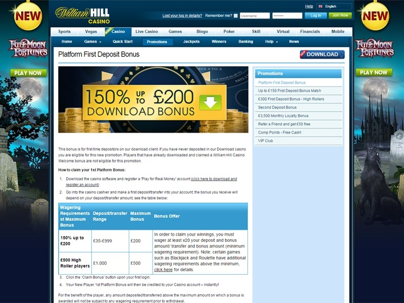 william hill online slots book of ra höchstgewinn