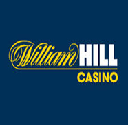 William_Hill_Casino