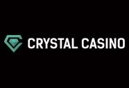 crystal casino