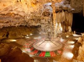 Sie wollen spielen? Ältestes Casino Amerikas ist für Sie da!