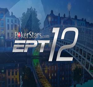 European Poker Tour teilt endlich mit: Staffel 12 ist da