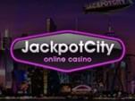 logo_jackpotcity_200x129