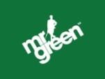 mrgreen-logo200x129