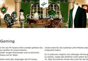 MrGreen_Casino