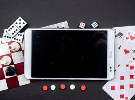 neue online casinos mit freispielen ohne einzahlung