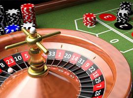 No deposit bonus casino image