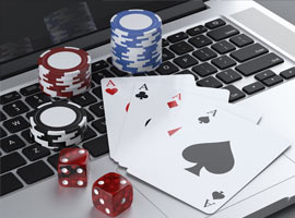 us online no deposit bonus casinos