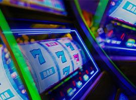 Spielautomaten image